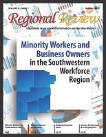 Regional Review Summer 2016